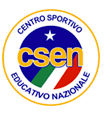 logo csen sito