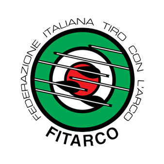 FITARCO 1