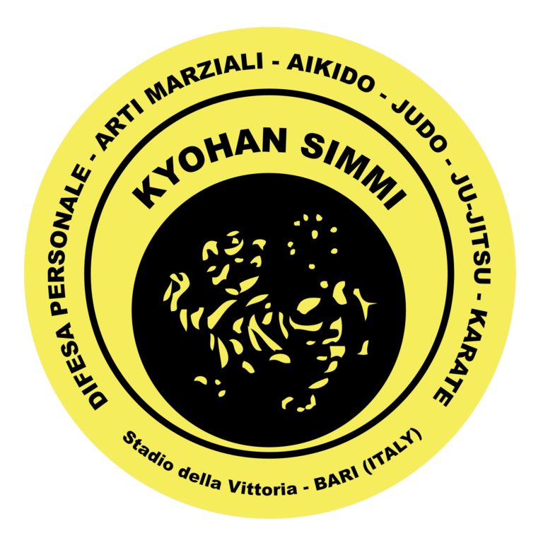 KYOHAN SIMMI 768x768
