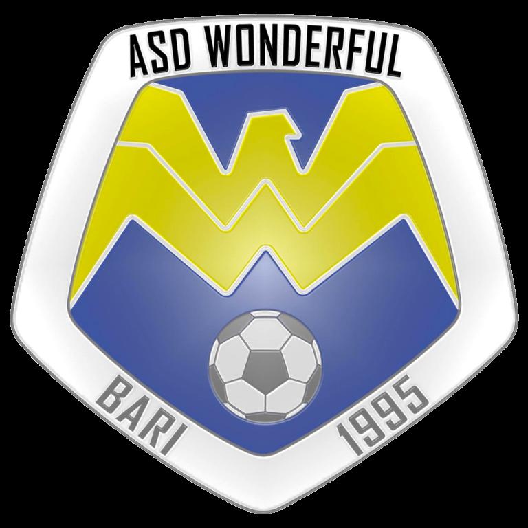 logo 768x768