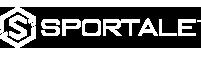 Sportale